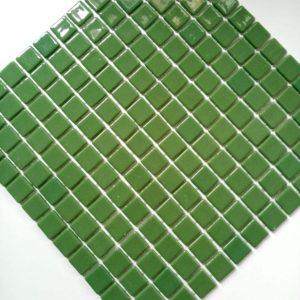 M² Verde 54