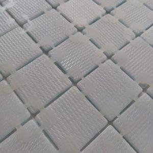 Blanco 5x5