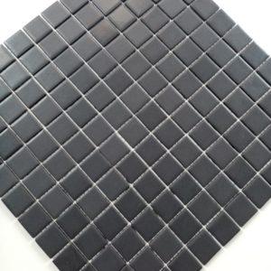 GRIS OSCURO 2.5×2.5