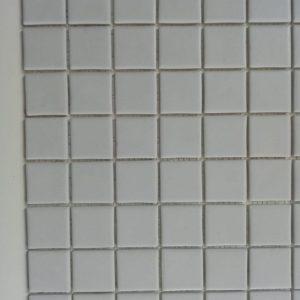 GRIS CLARO 2.5X2.5