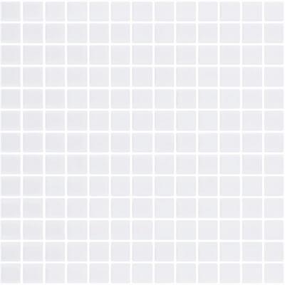 M² Blanco antideslizante