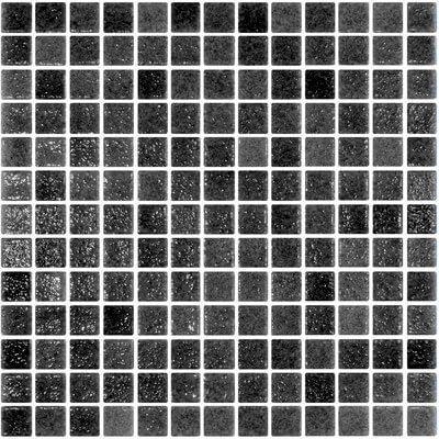 M² Niebla negro