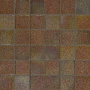 Metalizado 5x5 Óxido