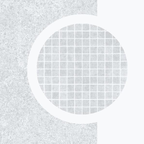 Base porcelánico Stone Grey 30x60