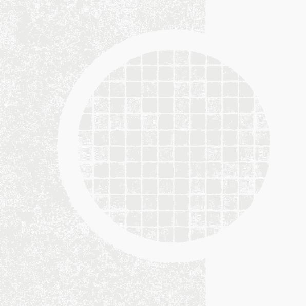 Base porcelánico Stone White 30x60