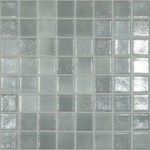 Gresite 515 Niebla gris oscuro 38x38