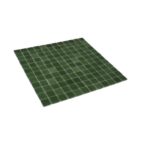 mix verde img