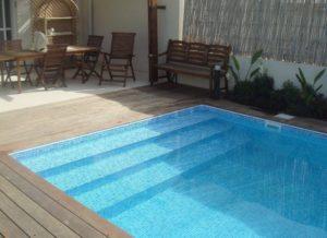 escaleras-para-piscinas-de-obra